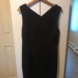 Little Black Dress T. TAHARI